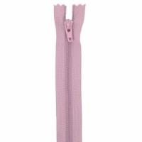 Fermeture pantalon 18cm Crocus