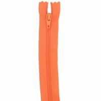 Fermeture pantalon 18cm Tango