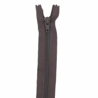 Fermeture pantalon 18cm Cuban