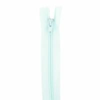 Fermeture pantalon 20cm Vert Anis